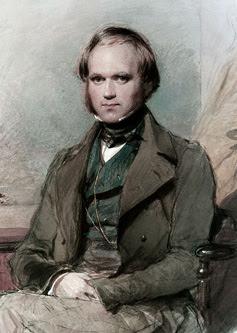 The Darwin Lecture: Darwindiagnosed